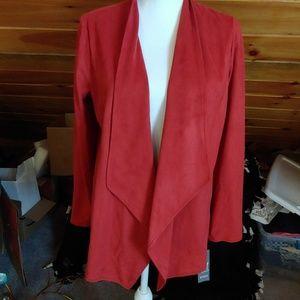 JM Collection Cardigan